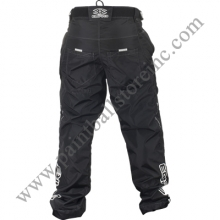 empire_prevail_paintball_pants[2]